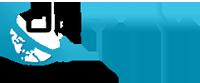 Abator Partner OQ Point LLC Logo Image
