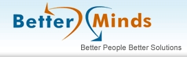 Abator Partner Better Minds Consulting Loogo Image